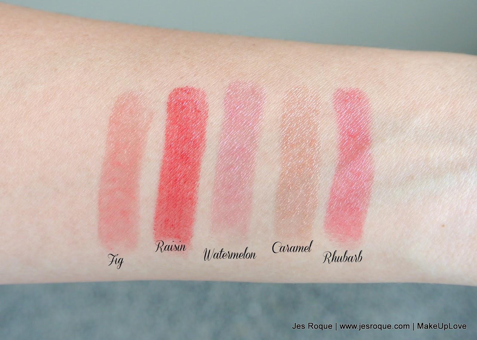 Tinted Lip Balm by Burt's Bees #5
