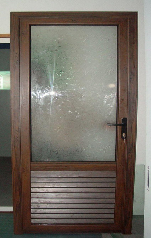 pintu dapur sliding 2