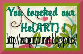 http://asonginyourart.blogspot.com/2014/09/a-song-in-your-heart-challenge-15.html