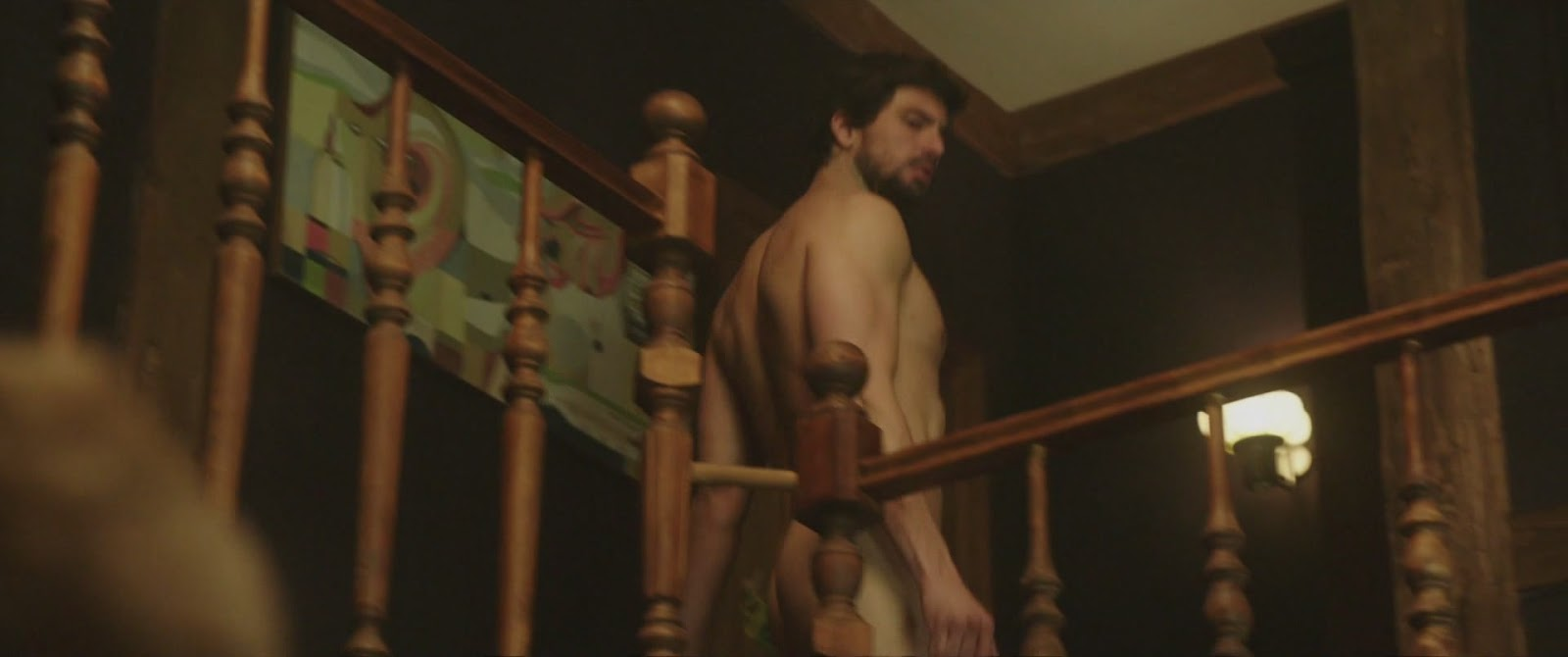 tom welling Naked - Photos, Pictures!