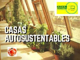 Arquitectos y Arquitectura, plataforma de contenidos de ECO SEO Green Marketing