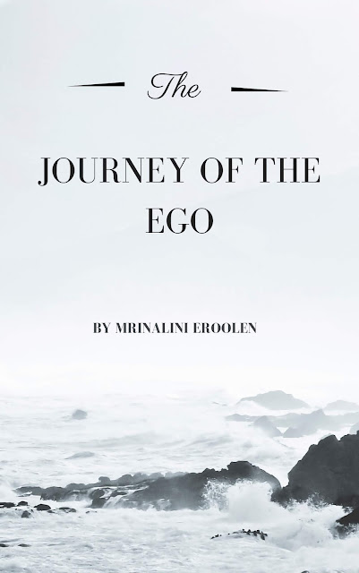 Journey Of The Ego