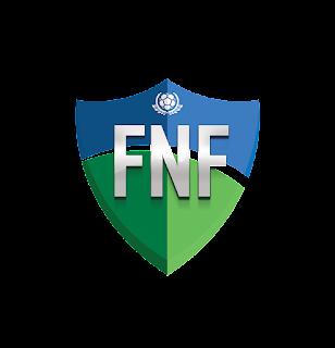 Resultado de imagem para fnf