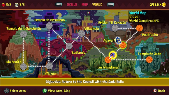 guacamelee-2-pc-screenshot-www.deca-games.com-3