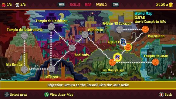 guacamelee-2-pc-screenshot-www.ovagames.com-3