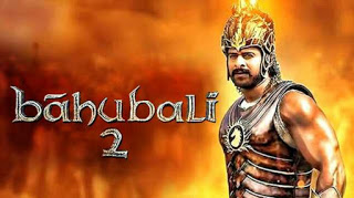 Baahubali 2-The conclusion all About, All imformation of baahubali series, Baahubali 2 trailor, baahubali 2 official trailor , baahubali 2 trailor in hindi, telugu