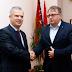Dogovor SBB-a i SDP-a: Zajedno na svim nivoima bez SDA