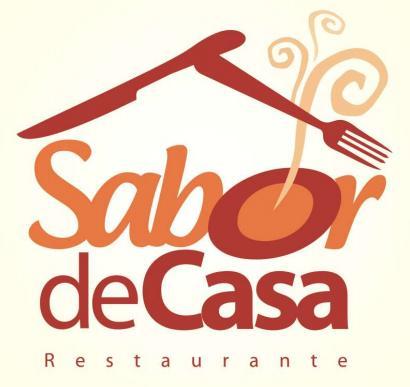 Blog tio patinhas for Casa logo