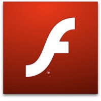 تحميل برنامج فلاش بلير download adobe flash player