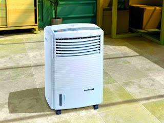 air-cooler-tidak-dingin.jpg