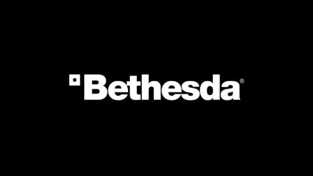 أستوديو Bethesda يشوق لإعلان جديد قادم يوم 14 مايو و هذه أول التفاصيل …