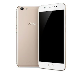 Vivo Y69 & Release Date: Check Device Specs and Proposed Price in Nigeria   new Phone