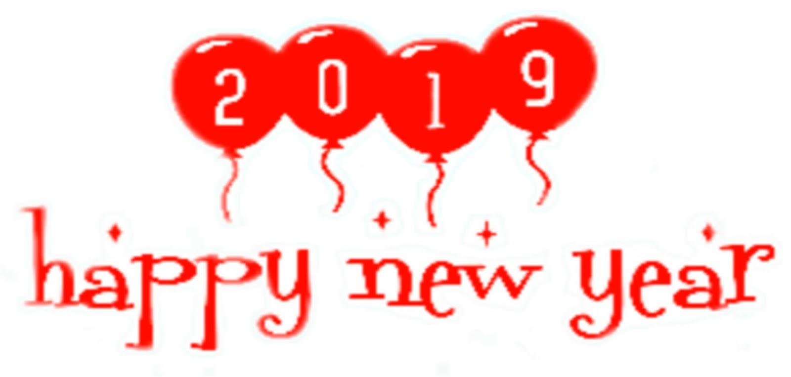 Happy New Year 2019 Jokes - whatsapp Jokes & whatsapp wishes in ...
