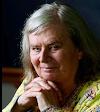 CURRENT AFFAIRS IN HINDI :एबेल पुरस्कार जीतने वाली पहली महिला गणितज्ञ केरन उहलेनबेक बनीं।