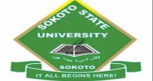 SSU 2018/2019 Post-UTME & DE Screening Registration Extended