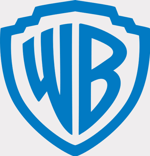 Logo de Warner Bros