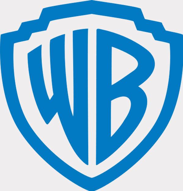 Logo de Warner Bros