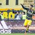 Dortmund busca empate no fim, Mario Gomez desencanta e Leverkusen apanha em casa