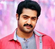 NTR not connected to Tamil Politics