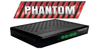 PHANTOM ULTRA 3 NANO ATUALIZAÇÃO V1.2.91 Phantom-Ultra-3-Nano