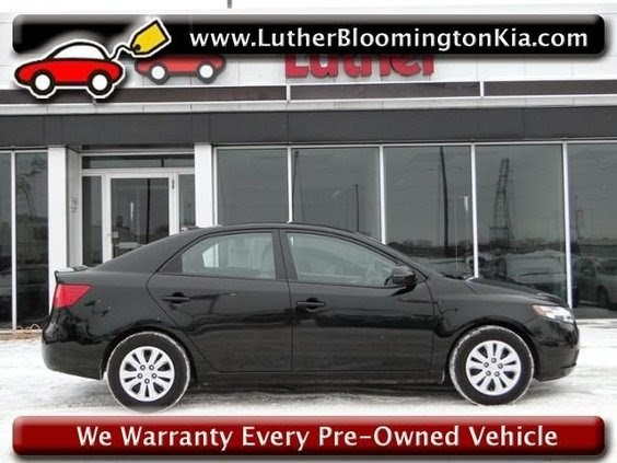 Minneapolis Car Dealers >> Luther Kia New Used Car Dealer Bloomington Minneapolis