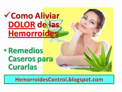 Remedios-Caseros-Naturales-para-las-Hemorroides-Almorranas-Externas