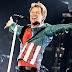 Rock In Rio 2017: Bon Jovi e Billy Idol são confirmados em nova edição