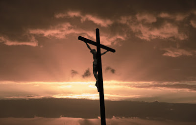Happy Good Friday Images Wallpapers