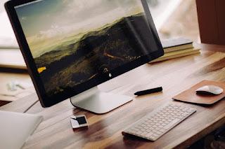 Cara Lengkap Melihat Spesifikasi PC dan Laptop Hingga CPU Info Komputer | Cara Lengkap Melihat Spesifikasi PC dan Laptop Seperti CPU, RAM dan VGA