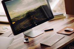 Info Komputer | Cara Lengkap Melihat Spesifikasi PC dan Laptop Seperti CPU, RAM dan VGA