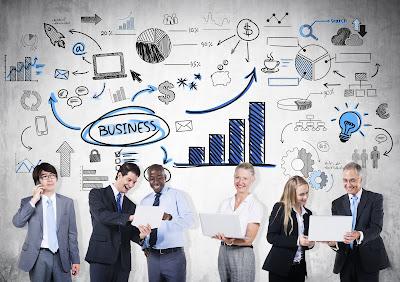 Autoempleo y emprendimiento, nuevas ideas