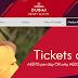 Dubai Desert Classic Buy Tickets Online, Venue, Date, Schedule