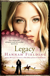https://www.goodreads.com/book/show/30242500-legacy?from_search=true