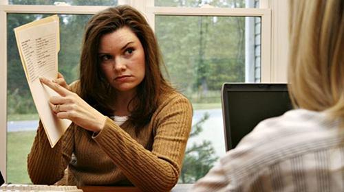 egocentric-female-boss.jpg