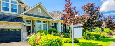 assurance habitation 65 ans