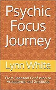 Psychic Focus Journey