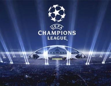 Jadwal dan Siaran TV Lengkap Liga Champion 24 - 25 Februari 2016