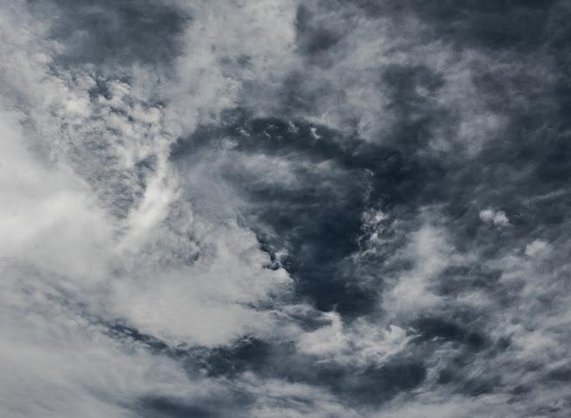 Погода в Первомайском