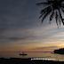 Mengeksplor Keindahan Pantai Natamalu Sekaligus Mengabisi Masa Liburan Anda di Pantai Natamalu - Wisata Ambon Manise