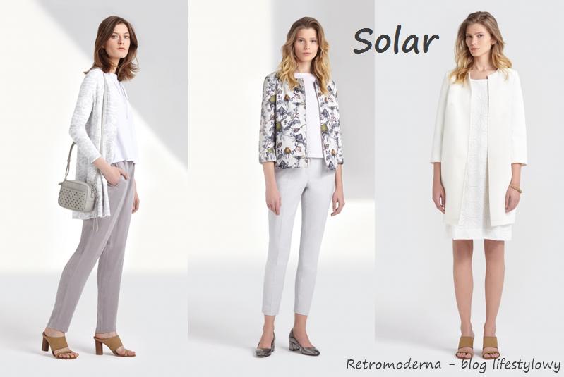 ubrania_do_pracy_solar