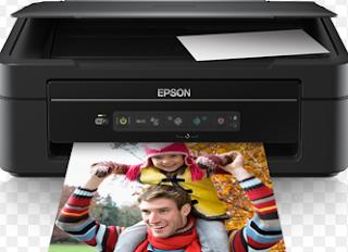 http://www.imprimantepilotes.com/2017/07/pilote-imprimante-epson-xp-202-driver.html
