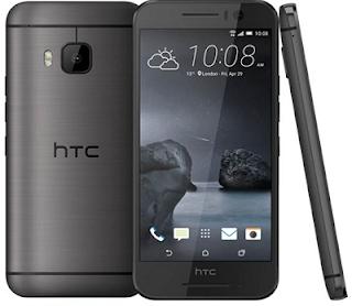 Harga HP HTC One S9 terbaru