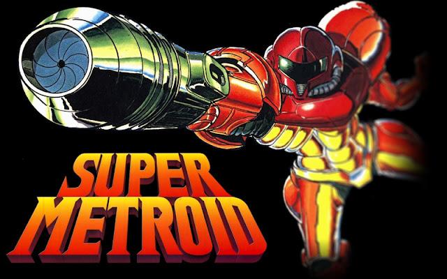 Super Metroid, videojuego, Pc, consola, Metroid, Nintendo, Super Nes, cartucho, 24 bits, 2D, precio, Visor de Rayos-X, plataformas, mapas, juego retro, mandos, Super Metroid rom, Super Metroid guia
