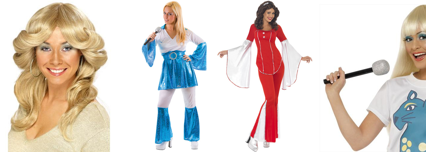 abba source flingers party shop blog time for eurovision