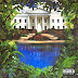 Eric Bellinger - Eric B for President: Term 2
