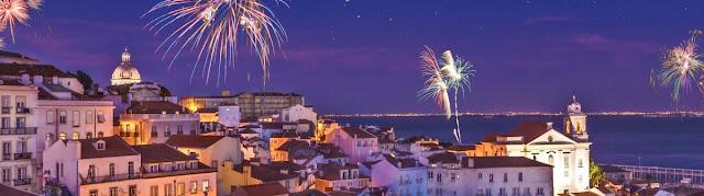 Visita Lisboa