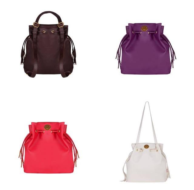 tas ransel wanita grosir, tas backpack wanita online, tas backpack wanita murah