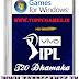 VIVO IPL 2016 Game For Pc Free Downalod (Ea Sports)