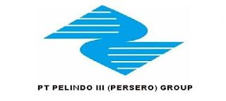 Lowogan Kerja Terbaru SMK PT PELINDO Juli 2017