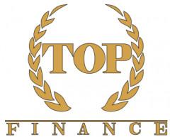 Lowongan Kerja Recruitment Staff di PT. MDPU Finance
